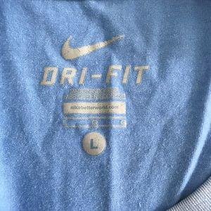 Shirts - UNC Lacrosse t-shirt